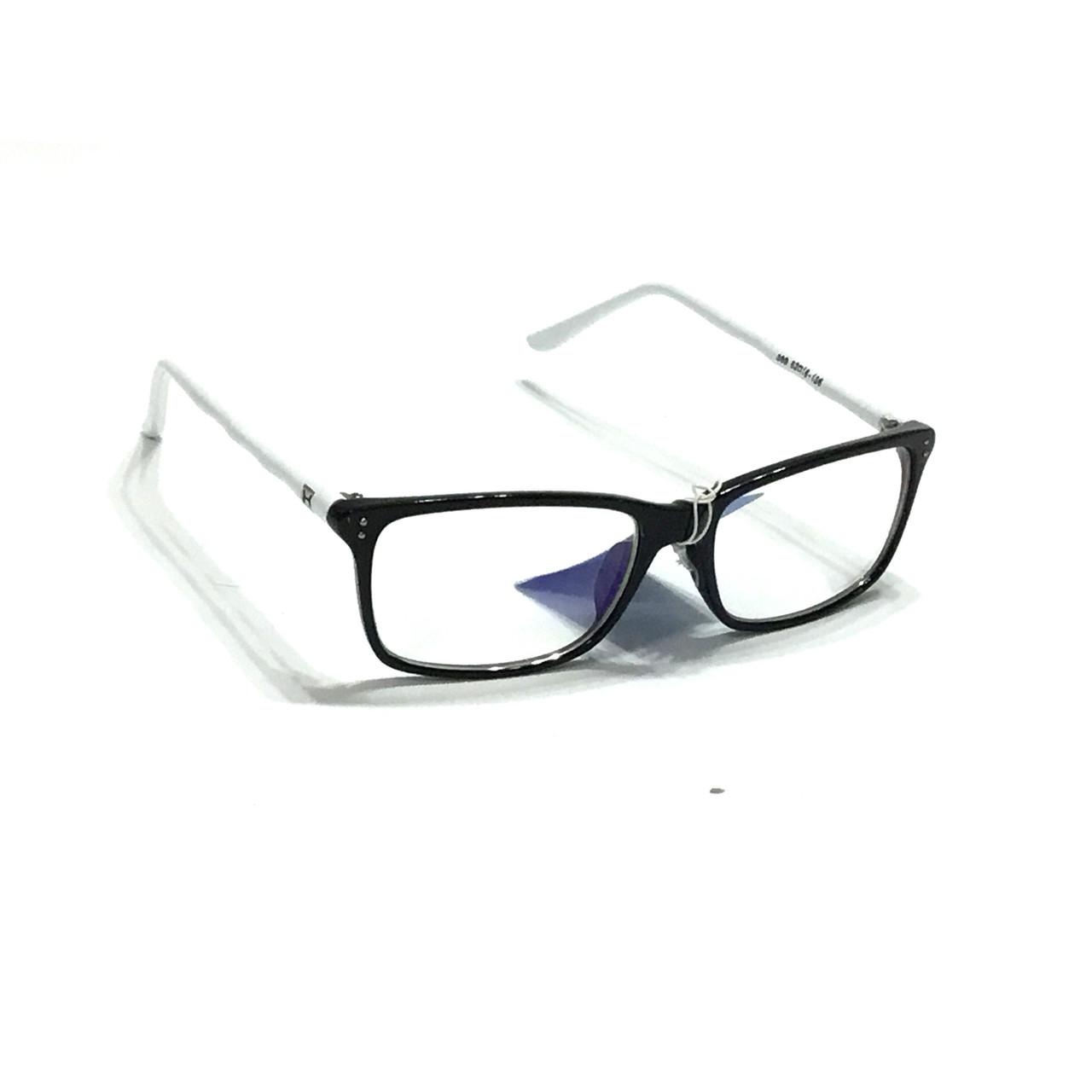 Очки для работы за компьютером  продажа f04e9ec69a172