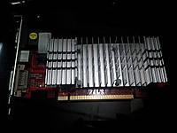 ВИДЕОКАРТА Pci-E RADEON HD 3450 на 512 MB ГАРАНТИЕЙ ( видеоадаптер HD3450 512mb  )