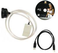 Набор для виртуального секса - Fleshlight Interactive Adapter Kit (США)