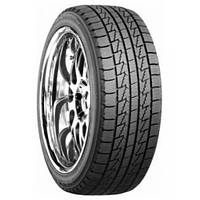 215/55 R17 94 Q Nexen WinGuard Ice