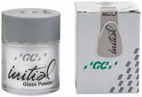 INITIAL MC, LF Glaze Powder GL 10гр