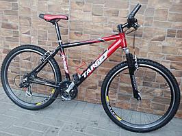 Велосипед Target