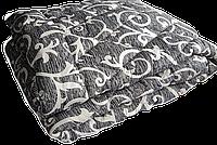 Одеяло 140*205 Lotus Colour Wool полуторное