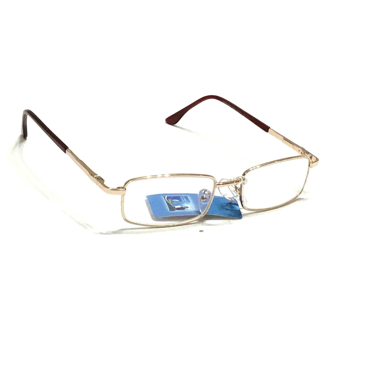 Комп'ютерні окуляри МATSUDA
