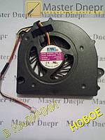 Вентилятор Fan Кулер Acer 4735 4935 4736 MF60090V1-C000-G99
