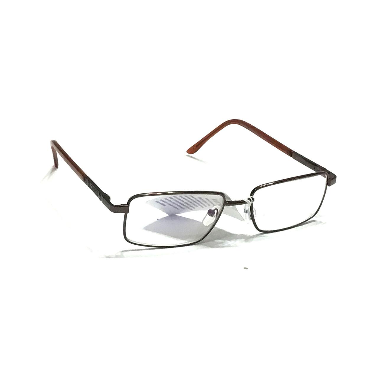 Компьютерные очки МATSUDA