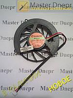 Вентилятор Fan Кулер Acer Acer 4535 4535G 4540 4540G MG55100V1-Q030-G99