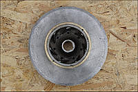 Робоче колесо для насоса ПН-40УВ