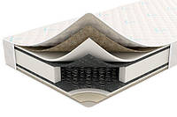 Матрас Slee&Fly Standart Plus
