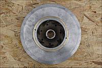 Робоче колесо для насоса НЦП-40/100