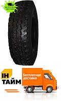 Грузовые шины Powertrac Trac Pro,13R22.5 13.00R22.5
