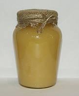 Мед липовый 750 гр