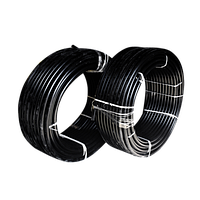 Труба ПЭ 100  SDR 11- 40 х 3,7