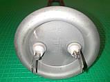 Тэн в бойлер Thermex 0,7 кВт./ 220 В. медный производство Италия, фото 3