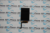 Дисплей для мобильного телефона LG L45/ X132 / X130