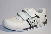 Детская спортивная обувь:82C4,р.26(17,5 см)