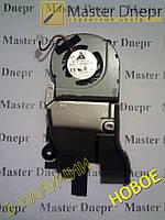 Вентилятор Fan Кулер Acer  532 ONE NAV50 532H KSB0405HA D255 D255E