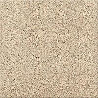 Керамогранит для пола Милтон беж (Milton beige) 29.8*29.8 Cersanit