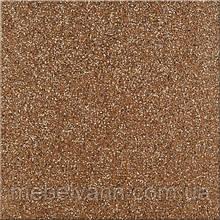 Керамогранит для пола Милтон бронза (Milton Brown) 29.8*29.8 Cersanit