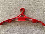 Вішачки для одягу, тремпеля, плечики для одягу, фото 2
