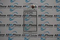 Сенсорный экран для мобильного телефона LG P700 Optimus L7 / P705 Optimus L7 белый