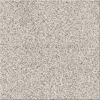 Керамогранит для пола Милтон серый Milton Cersanit церсанит, фото 1