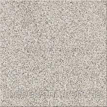 Керамогранит для пола Милтон серый (Milton grey) 29.8*29.8 Cersanit