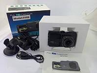 Автомобильный видео-регистратор H06, фото 1