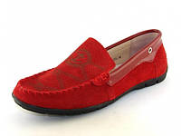 Детская обувь Шалунишка: 5518,р.32,33,34,35,36,37