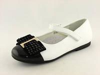 Обувь детская Шалунишка:5587,р.36-23,5 см