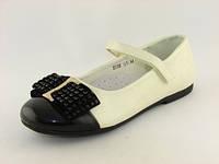 Обувь детская Шалунишка:5586,р.36-23,5 см