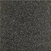 Керамогранит для пола Милтон графит (Milton graphite) 29.8*29.8 Cersanit