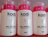 Kodi-Professional Nail fresher 160 мл(обезжириватель)