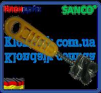 Ерши для медных труб Sanco 28