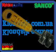 Ерши для медных труб Sanco 15