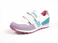 Детская обувь кроссовки шалунишка: 5631,р.34,36,37