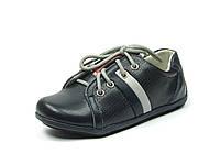 Детские спортивные туфли Шалунишка:5536,р.28(18 см)