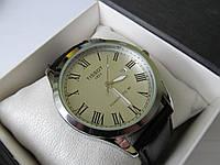 Часы копия Tissot 1853, фото 1
