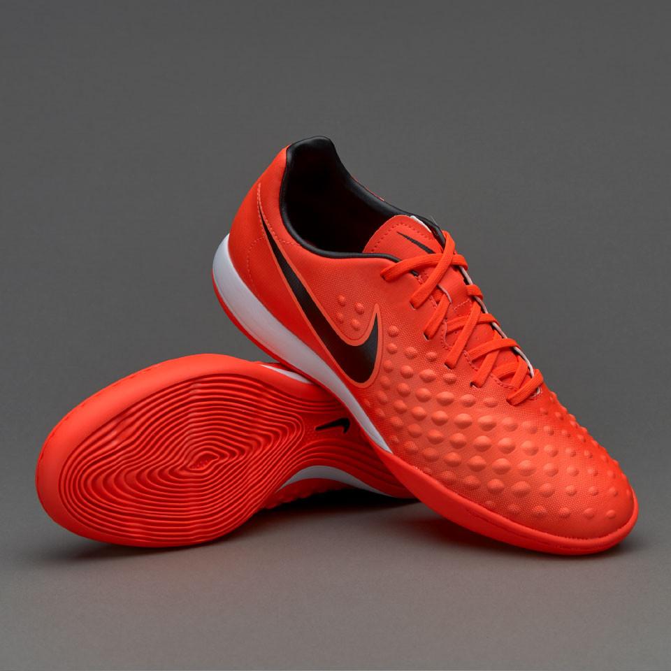 31dd7153 Футзалки Nike MagistaX Onda II IC 844413-808 Найк Магиста (Оригинал) -  Football