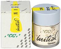 INITIAL MC Powder Opaque 20гр