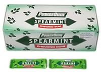 Жевательная резинка Spearmint 100 шт
