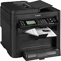 Canon i-SENSYS MF247dw with Wi-Fi