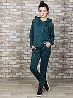 Спортивный костюм женский ангора 803-10