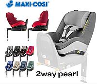 Автокресло Maxi-Cosi 2WayPearl