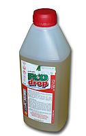 Шампунь автомобильный для бесконтакта EcoDrop PROFI  (1:8-1:10) 1кг