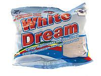 "Отбеливатель ""Юси"" 80 гр.White Dream"