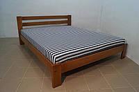Кровать двуспальная Дніпро