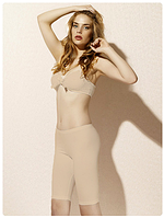 Шортики (панталоны) Doreanse 9901