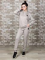 Спортивный костюм женский ангора 803-12