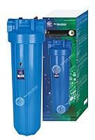 Колба - фильтр  (колба) Aquafilter FH2O BB1-L